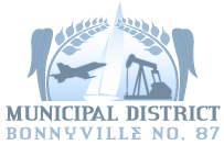 Municipal District Bonnyville No. 87